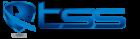 tss-site-logo