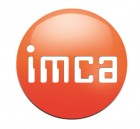IMCA-Logo