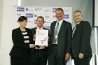 MPE Limited - Business Growth SME Awards