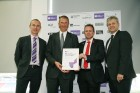 MPE Limited - Smart Product Awards