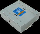 Extended Performance EMC Filter Range