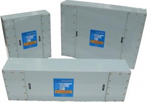 Power Filter range 1