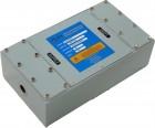 Standard Performance EMC Powerline