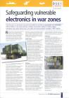 Components in Electronics -DSEI Supplement September 2015 Page 7 (2)