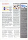 Electronics Magazine, July-August 2015, Page 6 (MPE)