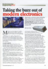 Environmental Engineering - April 2016 - EMC Supplement Page S13