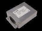 Commercial HEMP Equipment Filter