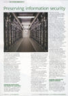 electrical-engineering-october-2016-p16