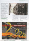 electrical-engineering-october-2016-p17